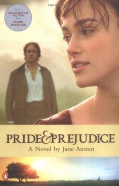 Pride prejudice2