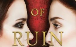 Book Review: Queen ofRuin