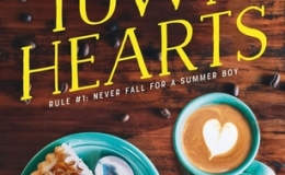 Book Review: Small TownHearts