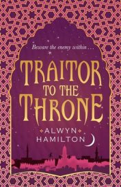 traitor to the throne2
