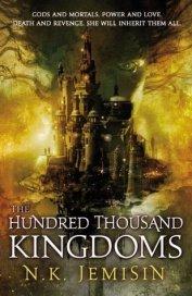hundred thousand kingdoms